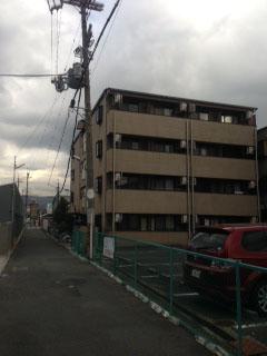 大阪青春物語