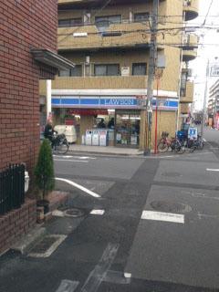 大阪青春物語「女優魂」