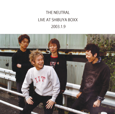 PHOTOBOOK&LIVE DVD