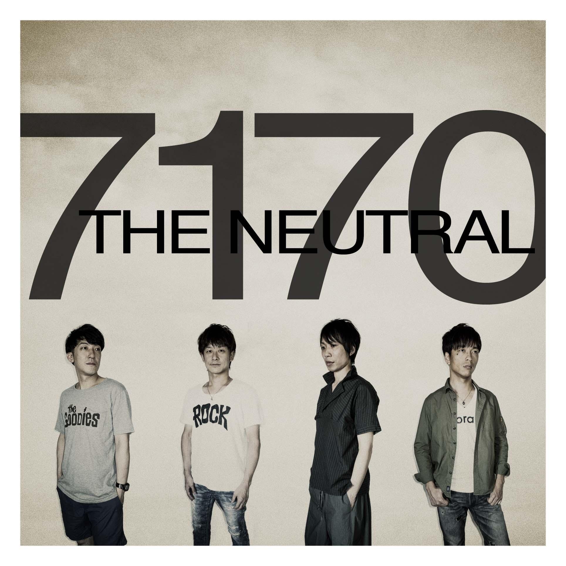 new album発表!!