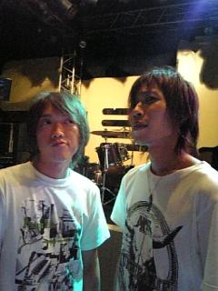 渋谷duo