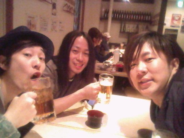福岡、そして姫路