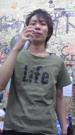 ガチロックファイナルin仙台