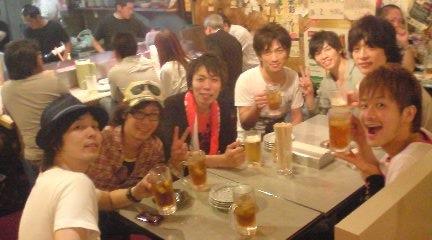 福岡そして姫路ライブ!