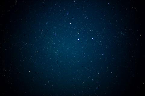 全曲ライブ企画「君の庭に輝く星」