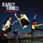 EARYL TIMES